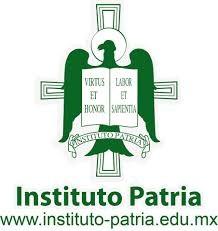 Instituto Universitario Patria