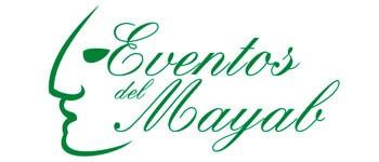 Eventos Mayab