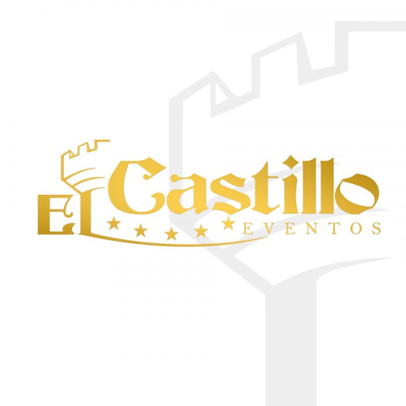 Castillo Eventos
