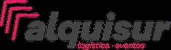 Alquisur