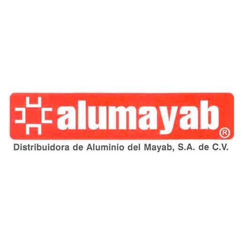Alumayab