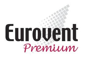 Eurovent Premium