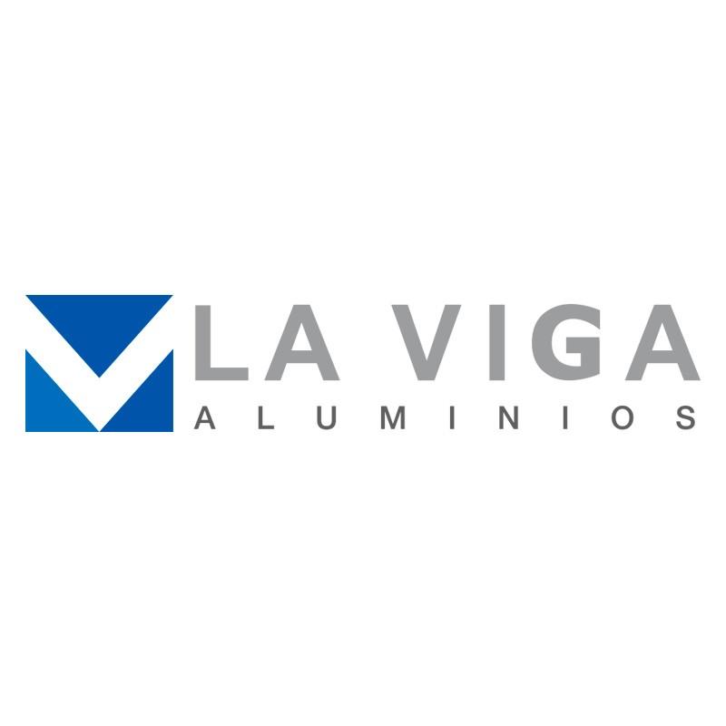 La Viga