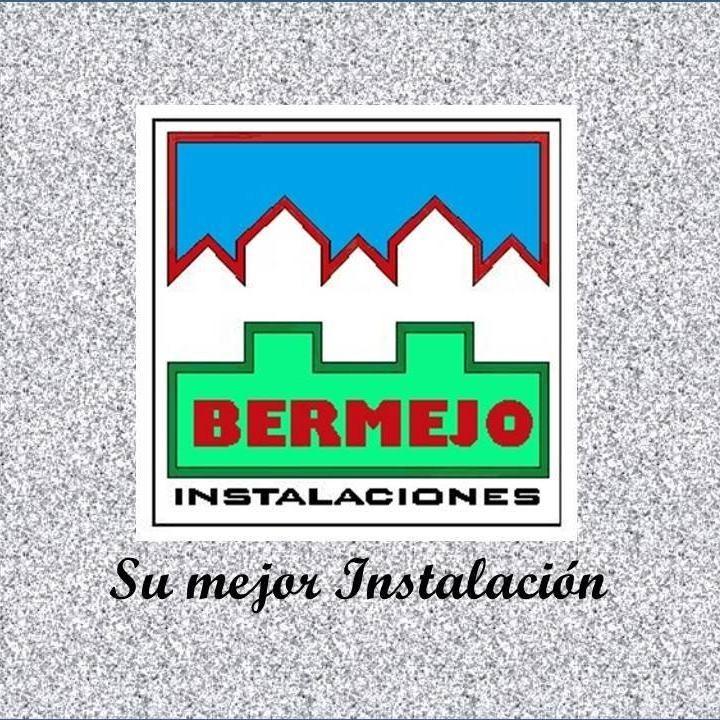 Instalaciones Bermejo