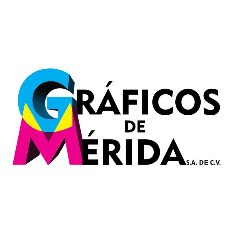 Gráficos de Mérida