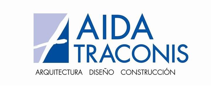 Aida Traconis