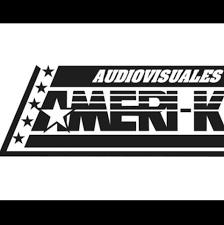 Ameri-k