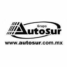 Automotriz Yucatán