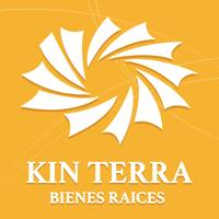 Kin Terra