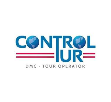 Controltur
