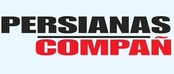 Persianas Compan