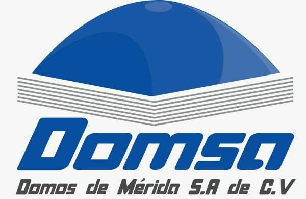 Domos de Mérida, S. A. de C. V.