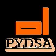 P.Y.D.S.A.