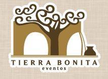 Tierra Bonita