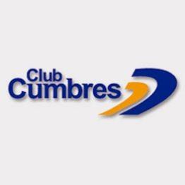Club Cumbres