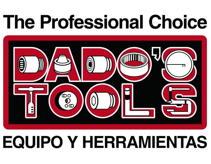 Dados Tools - Herramientas y Equipos Profesionales