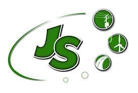 Instalaciones JS