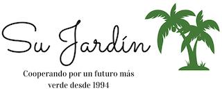 BG Su Jardín