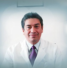 Dr. Ricardo M. Fernández Quijano