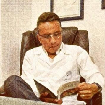 Dr. José Fernando Chanona García