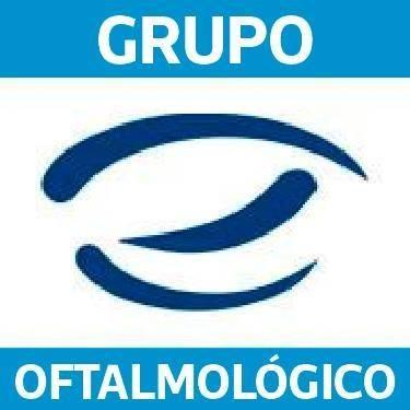 Grupo Oftalmológico Zuñiga