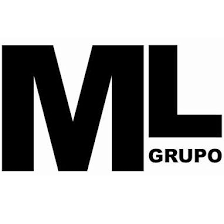 ML Peninsular
