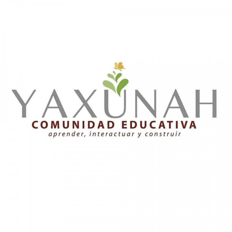 Yaxunah