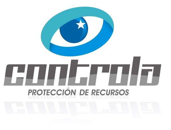 Controla Protección de Recursos S.A. de C.V.