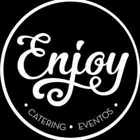Enjoy Catering y Eventos