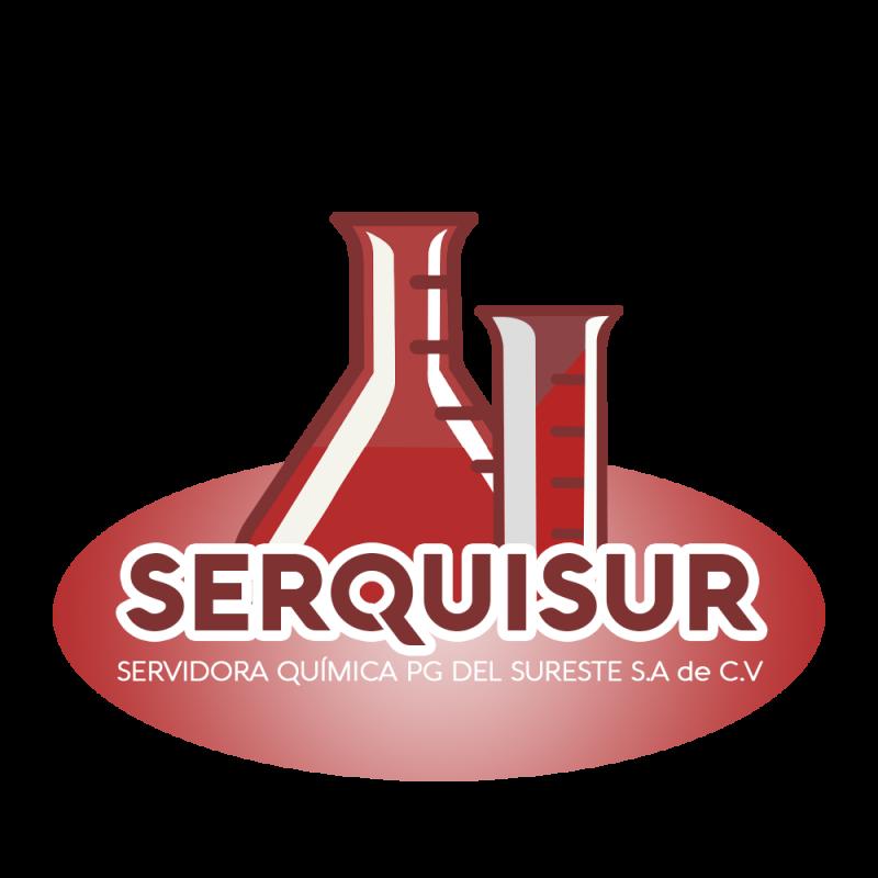 Serquisur