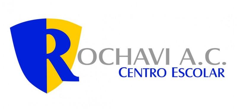 Rochavi