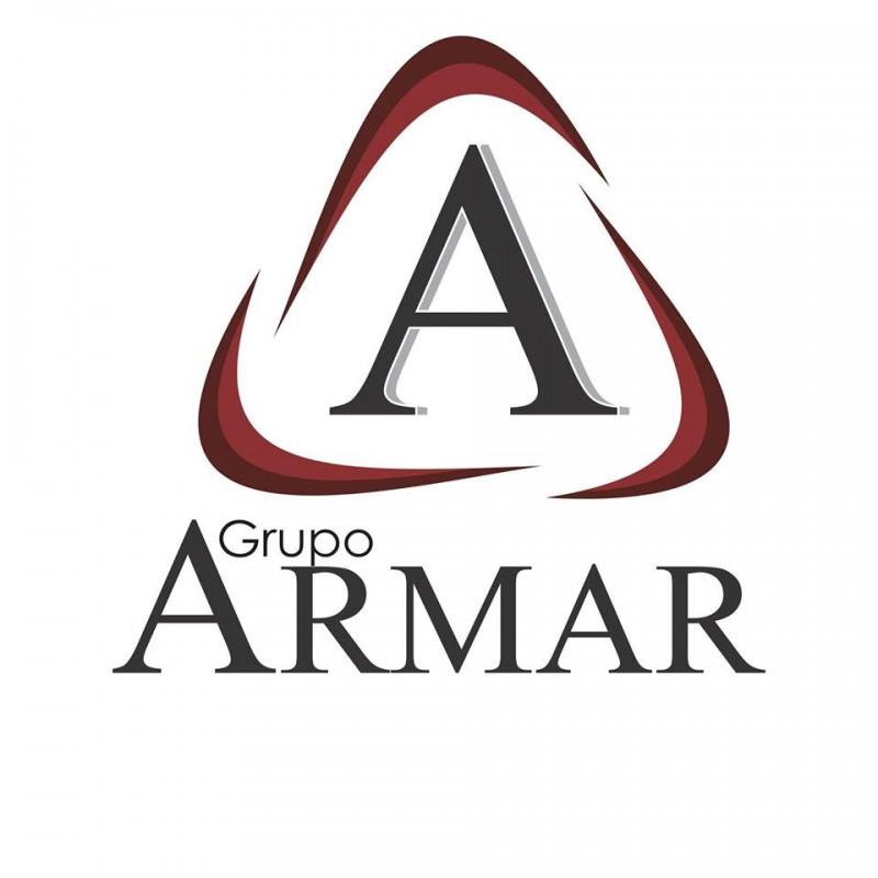 Grupo Armar