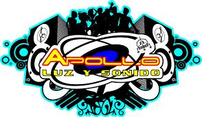 Apollo Luz  Y Sonido