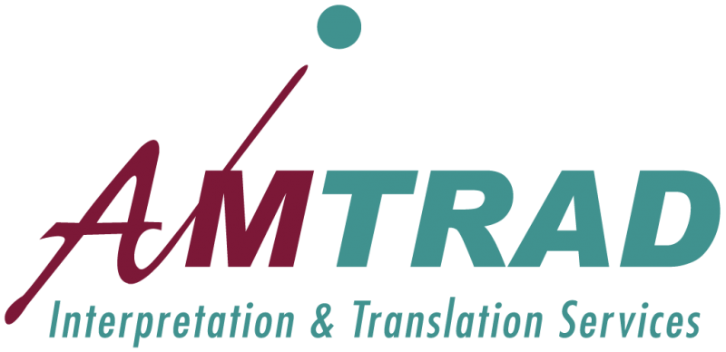 Amtrad Interpretation & Translation Services