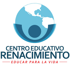 Centro Educativo Renacimiento