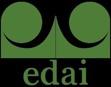 EDAI: Educación Activa e Integral