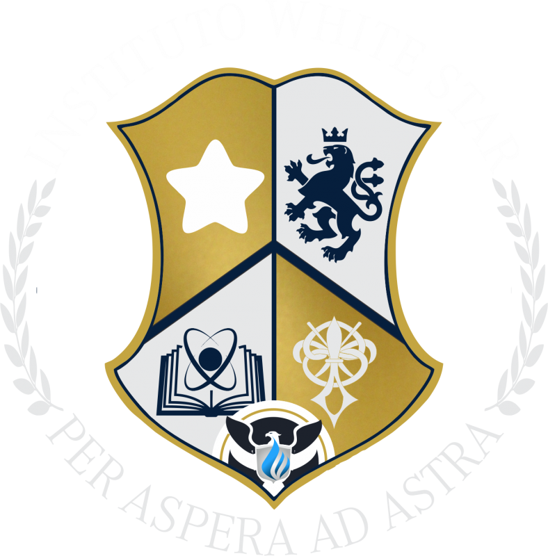 Instituto White Star