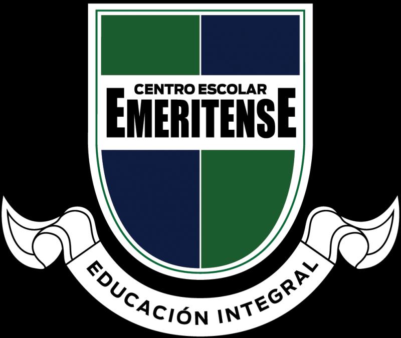 Centro Escolar Emeritense Mundo Mágico