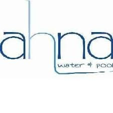 Ahna Water & Pool
