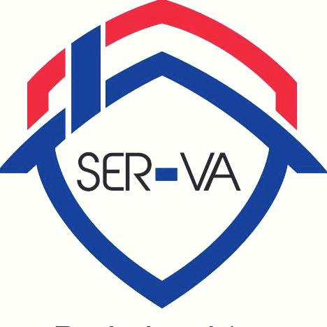 Ser-Va
