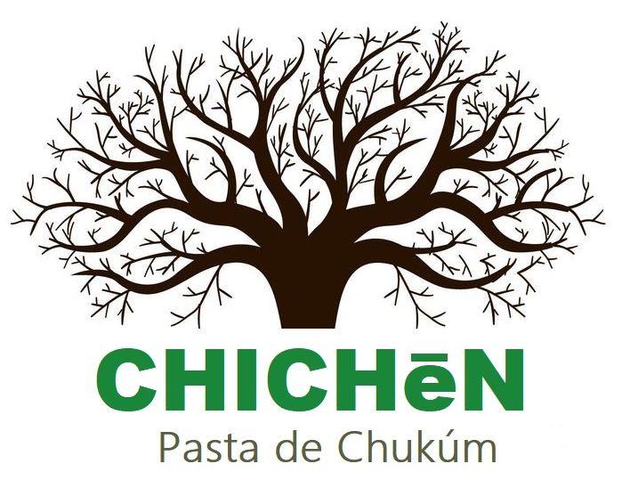 CHICHéN - Pasta de Chukum