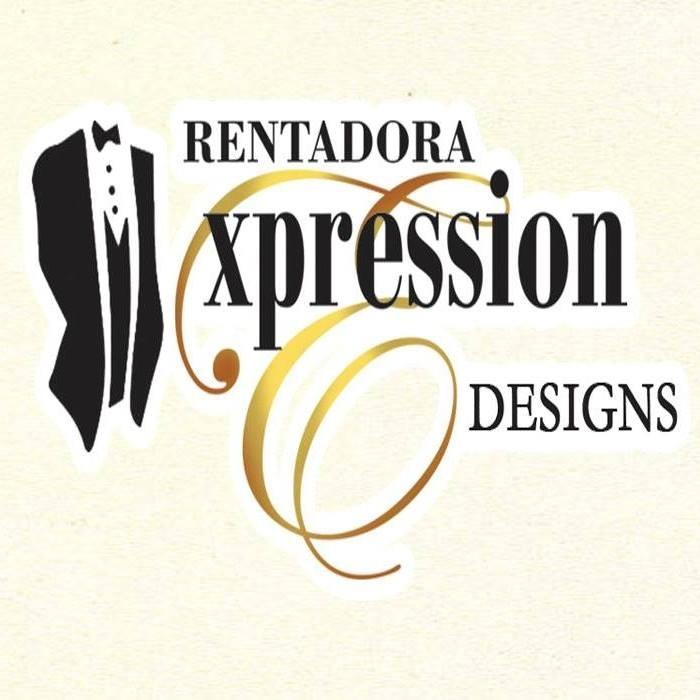 Rentadora Expression