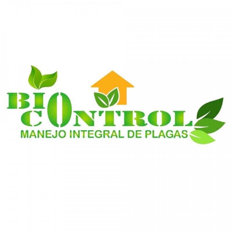 Fumigaciones Biocontrol