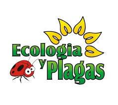 Ecología y Plagas
