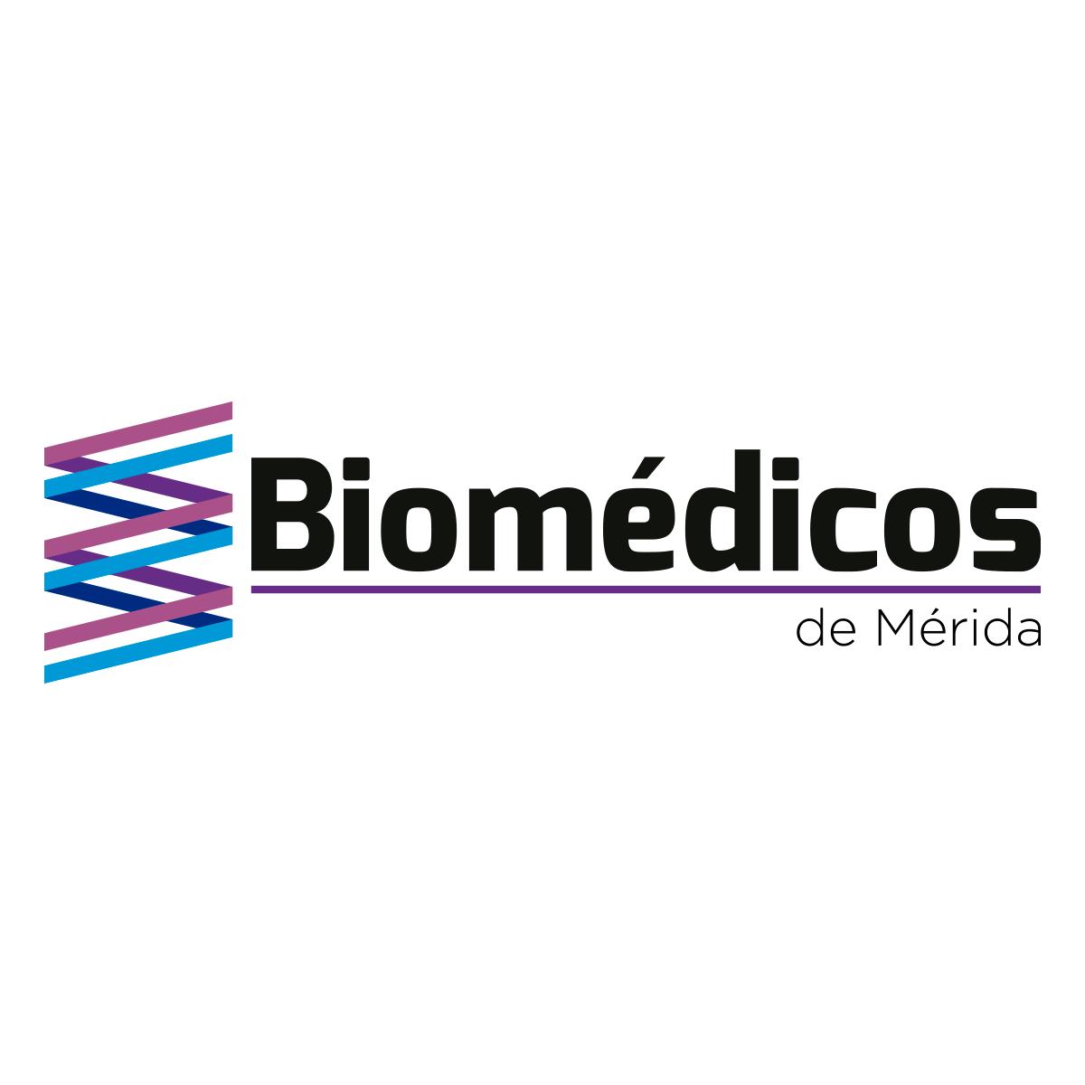 Biomédicos de Mérida | Laboratorios Clínicos