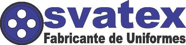 Uniformes OsvaTex