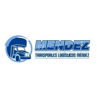 Mudanzas Méndez