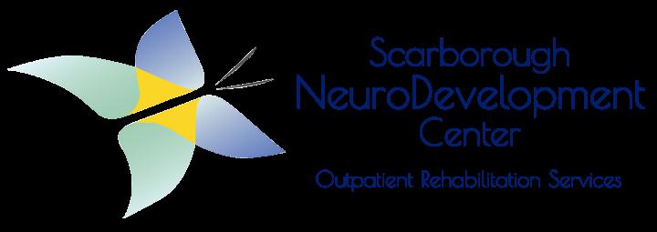 N D C ( Neuro Development Center )