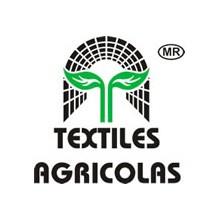 Textiles Agrícolas