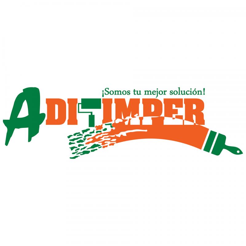 Aditimper